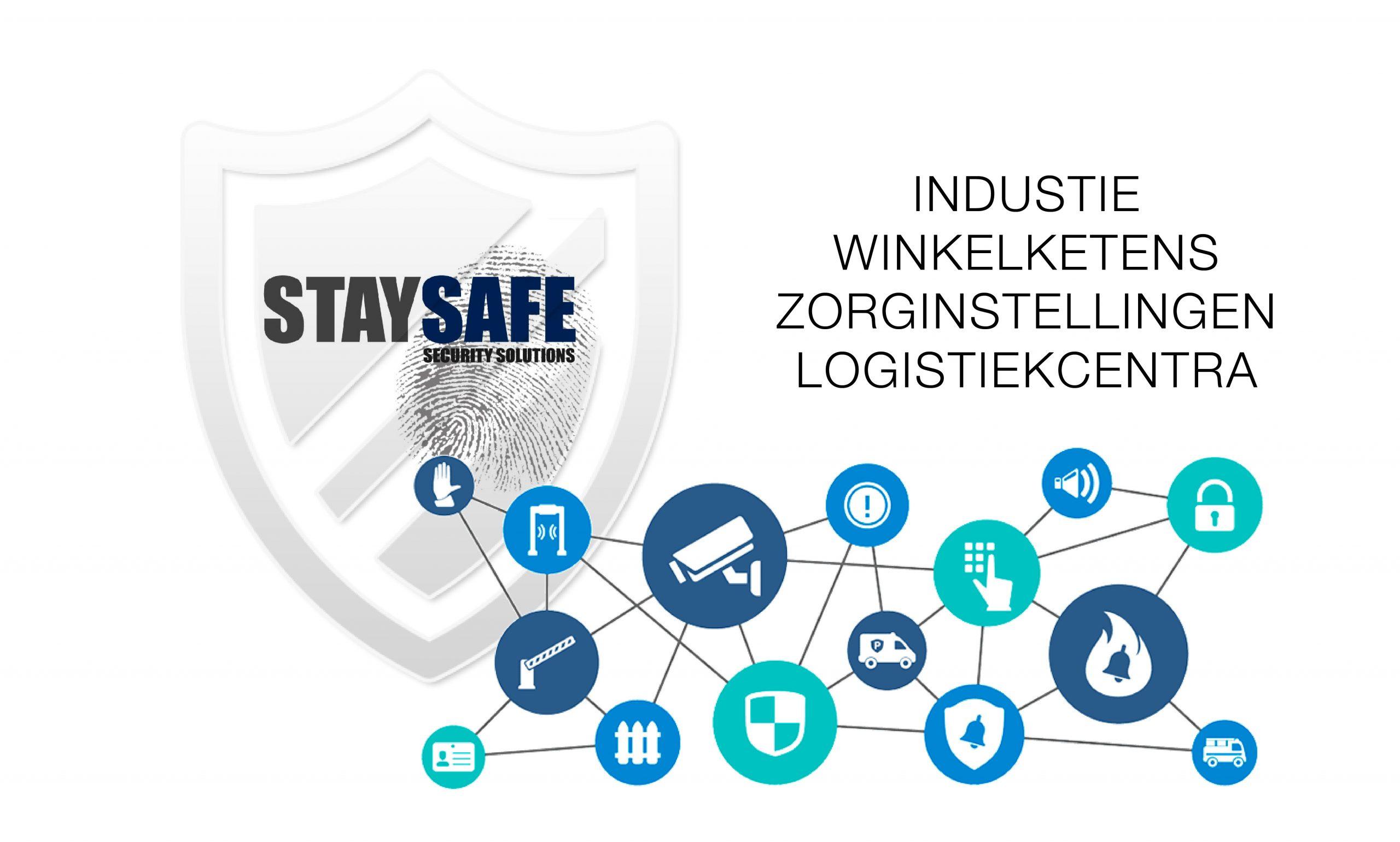 Staysafe_segments-10