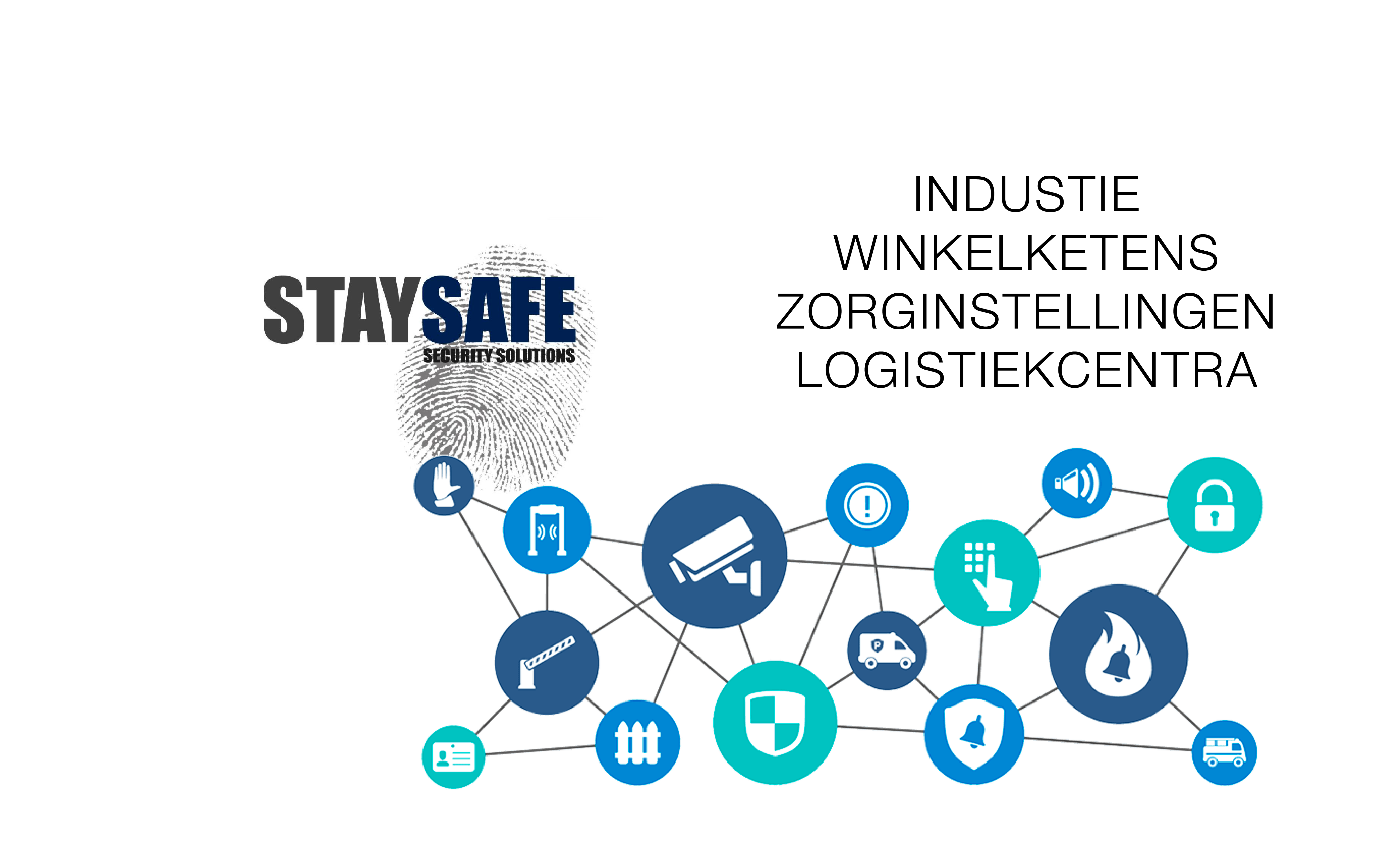 Stayconnect Staysafe